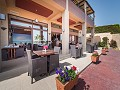 Restaurants St John Villas - Tsilivi Zakynthos Greece