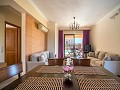 St.John Resort Luxury Villas - Five Star Hotels Suites and Spa - Tsilivi Zakynthos